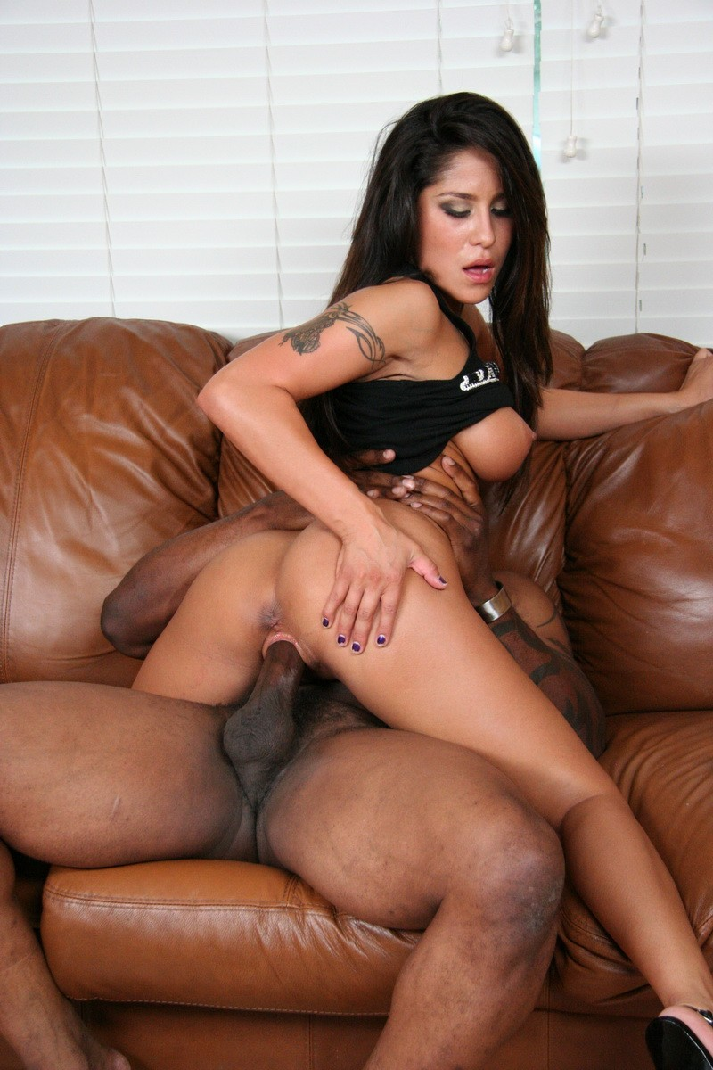 black crush sex galleries and nude gay porn star ball banging